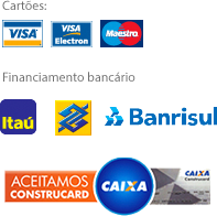 formas_pagamento_footer