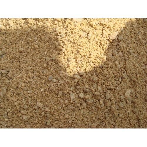 areia grossa (Cópia)