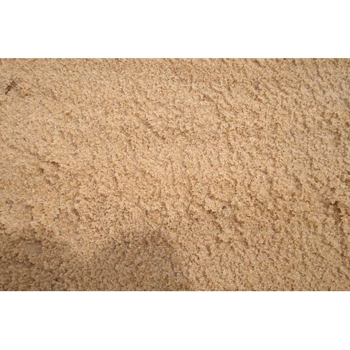 areia media (Cópia)